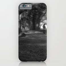 Contact iPhone 6s Slim Case