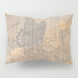 Beloved Pillow Sham