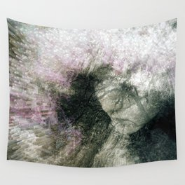 Lucid Dream #2 Wall Tapestry
