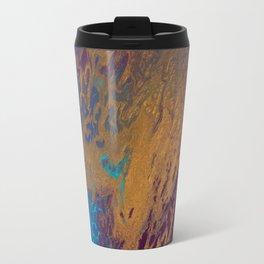 Blaze Travel Mug