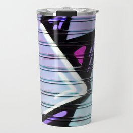 City Love Travel Mug