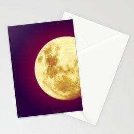 Lantana Stationery Cards