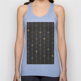 Sequence 01 Unisex Tank Top