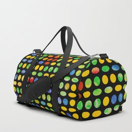 Jelly Beans Duffle Bag