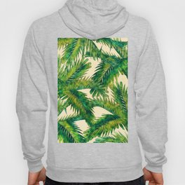Palms #palm #palms #flower Hoody