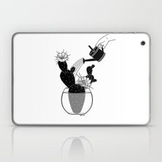 Overlove Laptop & iPad Skin