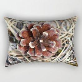 Apt Rectangular Pillow