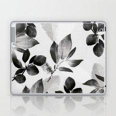 Foliage - nightfall Laptop & iPad Skin