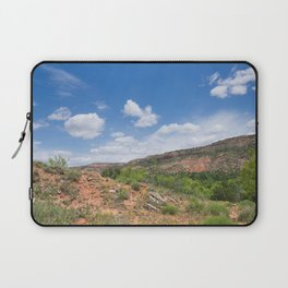 Texas Canyon 2 Laptop Sleeve