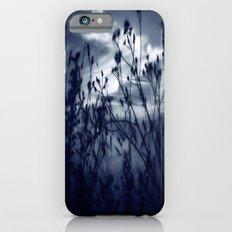 Dawn Slim Case iPhone 6s