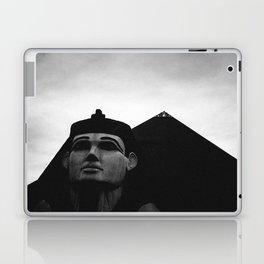 landmark Laptop & iPad Skin
