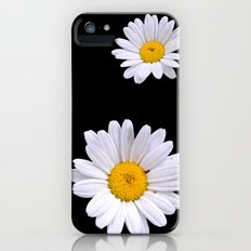 Daisy  iPhone (5, 5s) Slim Case