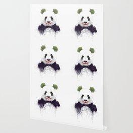 Jokerface Wallpaper