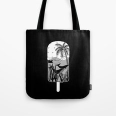 My Little Sweet Summer Tote Bag