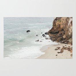 Malibu Dream Rug