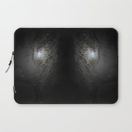 What Do You See? Laptop Sleeve
