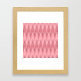 sfsdfsfs Framed Art Print