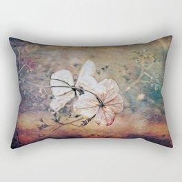 SPRINGTIME vol.3 Rectangular Pillow