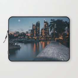 Singapore #society6 #decor #buyart Laptop Sleeve