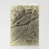 angel wings Stationery Cards featuring Angel wings by Paul & Fe Photography