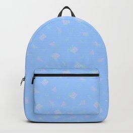 Heck'n 90's Backpack
