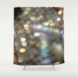 New York Nights -- https://www.youtube.com/watch?v=4dNaSH2N3Ww Shower Curtain