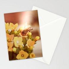 Honey herder 2 Stationery Cards