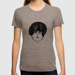 Paul. T-shirt