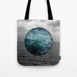 Oceania. Tote Bag
