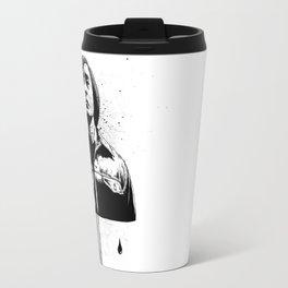 jolly-pop Travel Mug