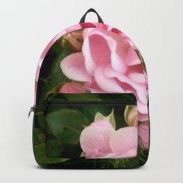Rose 8 Backpack