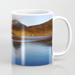 Loch Ainort #2 Coffee Mug