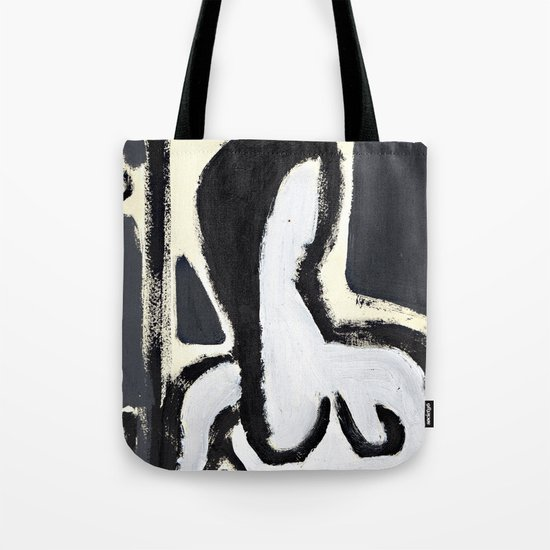 FUN IN TO THE AUTOBAN Tote Bag