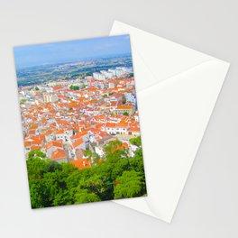 Paco De Giela Stationery Cards