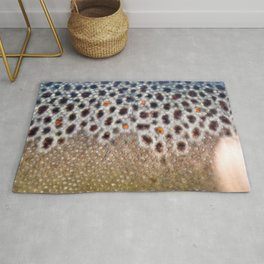 Trout 2 Rug