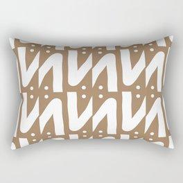 Thatcher Rectangular Pillow