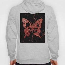 Beauty And Grace 2K by Kathy Morton Stanion Hoody