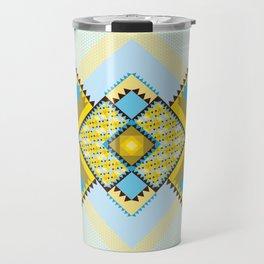 GEO BANANA 2 Travel Mug