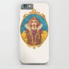 King Slim Case iPhone 6s