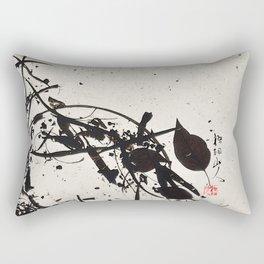 Nature20131214-123# Rectangular Pillow
