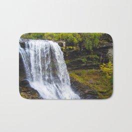 Dry Falls #2 Bath Mat