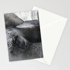 Elephant Eye Stationery Cards