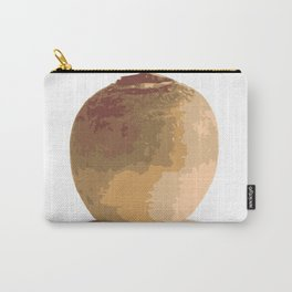 Swede Carry-All Pouch