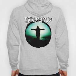 Soulfly Soulfly Hoody