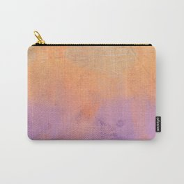 Abstract No. 430 Carry-All Pouch