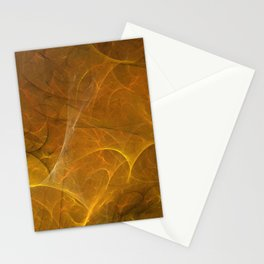 Time Fibre Stationery Cards