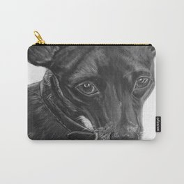 Zala Carry-All Pouch