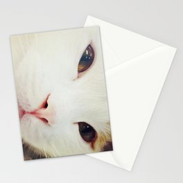 Cutie Stationery Cards