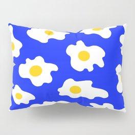Eggs Pillow Sham