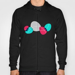 Tide Out Hoody